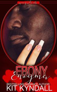 Ebony Enigma