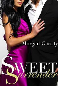 Sweet Surrender (Sweet Jealousy, Book Two)