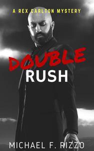 Double Rush