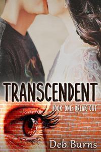 Transcendent: Break Out