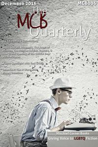 The MCB Quarterly