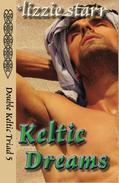 Keltic Dreams