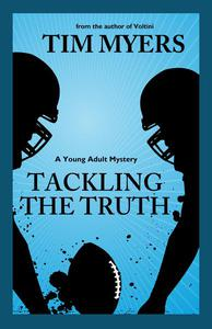Tackling the Truth
