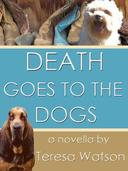 Death Goes To The Dogs