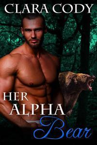 Her Alpha Bear