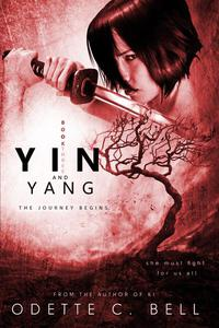 Yin and Yang: The Journey Begins