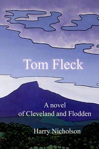 Tom Fleck