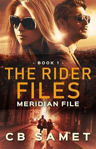Meridian File