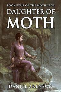 Daughter of Moth