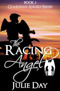 The Racing Angel
