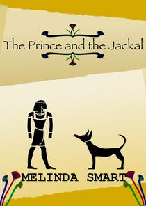The Prince and The Jackal