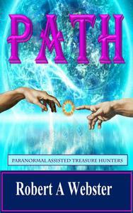 PATH-Paranormal Assisted Treasure Hunters
