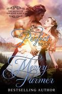 His Perfect Bride
