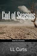 End of Seasons