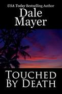 Touched by Death (Complete book)