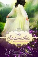 The Stepmother: Everland Ever After