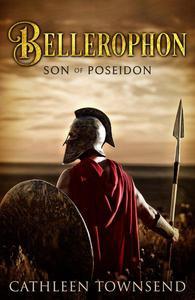 Bellerophon: Son of Poseidon