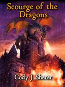 Scourge of the Dragons