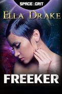 Freeker
