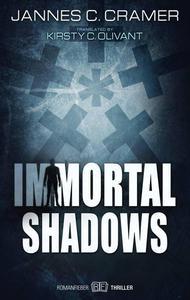 Immortal Shadows