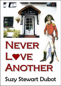 Never Love Another