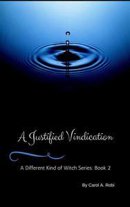 A Justified Vindication