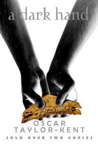 A Dark Hand