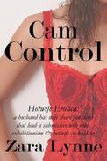 Cam Control