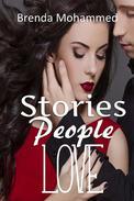 Stories People Love