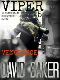 VIPER 5 - Vengeance