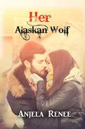 Her Alaskan Wolf