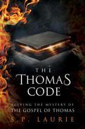 The Thomas Code