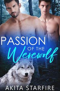 Passion of the Werewolf