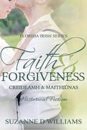 Faith & Forgiveness