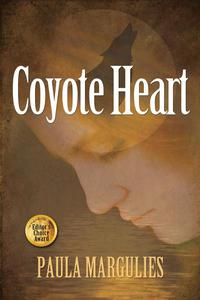Coyote Heart, Second Edition