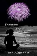 Enduring the Wild Sparks