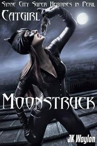 Catgirl: Moonstruck