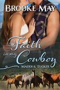 Faith in My Cowboy
