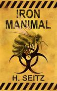 Iron Manimal