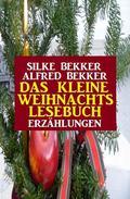 Das kleine Weihnachtslesebuch: Erzählungen