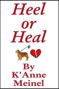 Heel or Heal