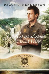 Yellowstone Deception