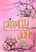 Calamity June