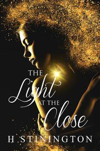 The Light at the Close