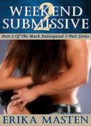 Weekend Submissive 2