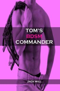 Tom's BDSM Commander