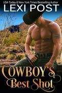 Cowboy's Best Shot
