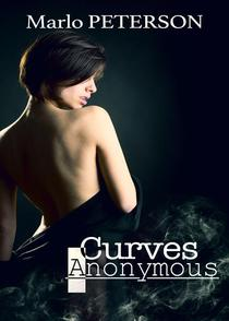Curves Anonymous