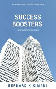 Success Boosters