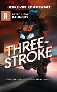 Three Stroke